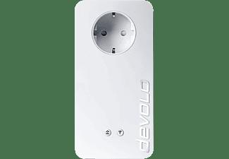 DEVOLO dLAN 1200+ WiFi ac Einzeladapter