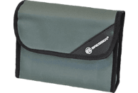 BRESSER 8910120 Spektar 7x35, 100 mm, Fernglas