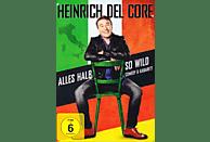Alles Halb So Wild [DVD + CD]