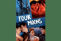 Four Moons [DVD]
