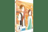 One Week Friend - Vol. 2 [DVD]