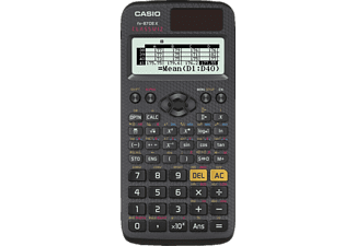 pixelboxx-mss-68404290