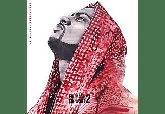 Massiv - Ein Mann ein Wort 2  - (CD)