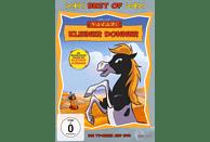 Yakari - Best of kleiner Donner [DVD]