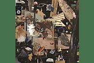 Patten - Estoile Naiant [LP + Download]