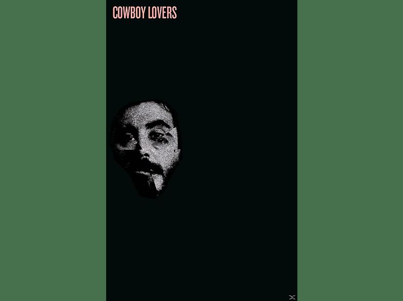 Cowboy Lovers - Cowboy Lovers [Vinyl]