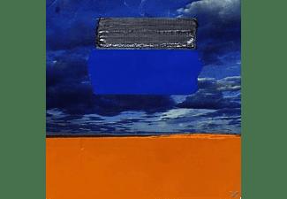 pixelboxx-mss-68409265