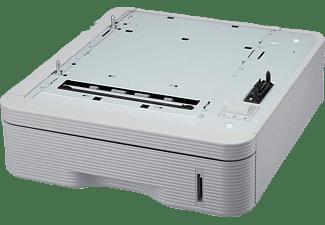 pixelboxx-mss-68411780