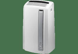 DE LONGHI Mobiele airconditioning Pinguino A+