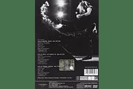 Sebastian Bach - Abachalypse Now [DVD]