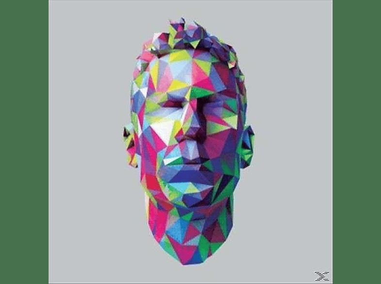 Jamie Lidell - Jamie Lidell [Vinyl]