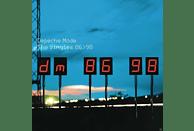 Depeche Mode - The Singles 86-98 [CD]