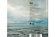 Fink - Perfect Darkness [CD]