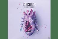 Erasure - Tomorrow's World (Deluxe Edition) [CD]