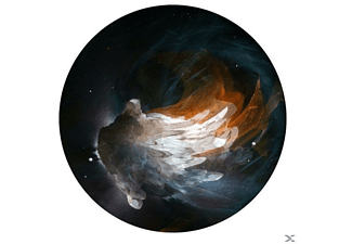 pixelboxx-mss-68418337