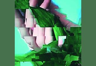 pixelboxx-mss-68418399