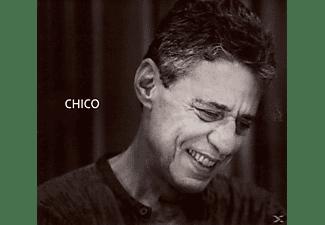 Chico Buarque - Chico  - (CD)