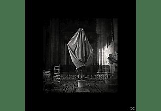pixelboxx-mss-68419257