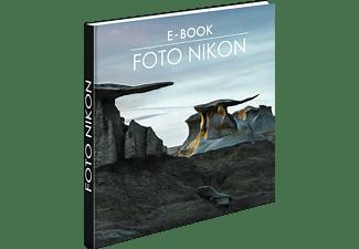 Cámara réflex - Nikon D3300 + AF-P 18-55mm + AF-S 55-200mmVR + Mochila