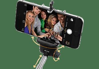pixelboxx-mss-68422061