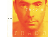 Hubert von Goisern - Trad Ii [CD]