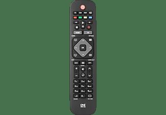 pixelboxx-mss-68426427