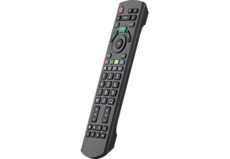pixelboxx-mss-68426566