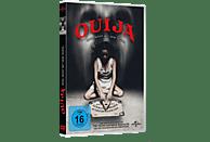 Ouija – Spiel nicht mit dem Teufel [DVD]