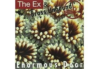 pixelboxx-mss-68427544