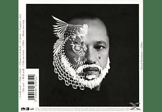 Yael Naim - Older  - (CD)