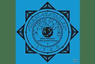 The Ozric Tentacles - Sliding Gliding Worlds [Vinyl]