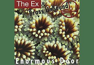 pixelboxx-mss-68428710