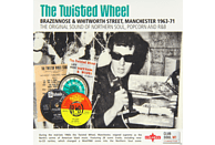 VARIOUS - Club Soul - Vol.2 - The Twisted [CD]