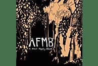 Afmb - A Forest Mighty Black (3lp+Cd Edition) [LP + Bonus-CD]