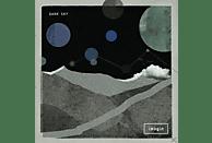 Dark Sky - Imagin (Lp+Mp3) [Vinyl]