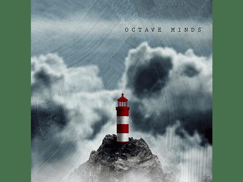 Octave Minds - Octave Minds (2lp+Cd/Poster) [LP + Bonus-CD]