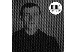 Unwed - Raise The Kids  - (CD)