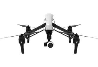 DJI Inspire 1 - Single Remote (INSPIRE1-1RC)