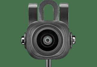 pixelboxx-mss-68437408