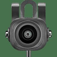 GARMIN BC 30, Drahtlose Rückfahrkamera, passend für Navigationssystem