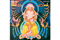 Hawkwind - The Space Ritual Alive In London And Liverpool [Vinyl]