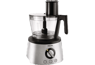 PHILIPS Robot de cuisine (HR7778/00)