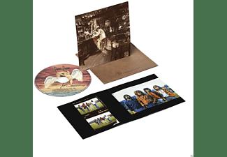 Led Zeppelin - In Through The Out Door (Reissu)  - (CD)