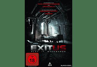 pixelboxx-mss-68439017