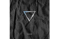 MICHAEL KLEIN - Drawing Ep [Vinyl]