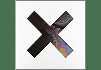 pixelboxx-mss-68440269