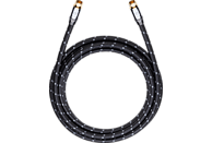 OEHLBACH XXL Antennenkabel Ultra S 170 AK 1,70 m 1700 mm Antennenkabel