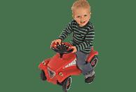 BIG 800056459 Multi Sound Wheel, Rot, Schwarz