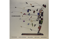 Flying Colors - Flying Colors [Vinyl]