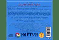 Metzner Frank - Schnuffel Entdeckt Die Welt - (CD)